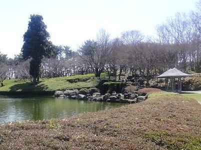 matsumikouen2-1.jpg